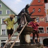 2017-07-21_Memmingen_Memminger_Fischertag_Freitagabend_Ausruf_Poeppel-0093