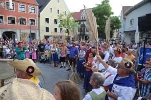 2017-07-21_Memmingen_Memminger_Fischertag_Freitagabend_Ausruf_Poeppel-0100