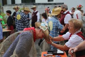 2017-07-22_Memmingen_Memminger_Fischertag_Fischen_Poeppel-0007