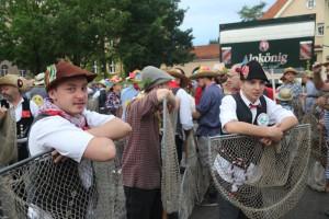 2017-07-22_Memmingen_Memminger_Fischertag_Fischen_Poeppel-0010