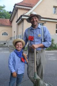2017-07-22_Memmingen_Memminger_Fischertag_Fischen_Poeppel-0020