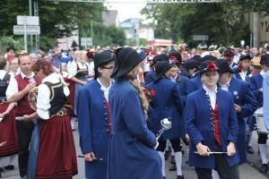 2017-07-22_Memmingen_Memminger_Fischertag_Fischen_Poeppel-0060