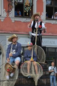 2017-07-22_Memmingen_Memminger_Fischertag_Fischen_Poeppel-0081