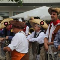 2017-07-22_Memmingen_Memminger_Fischertag_Fischen_Poeppel-0084