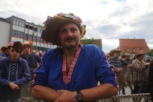 2017-07-22_Memmingen_Memminger_Fischertag_Fischen_Poeppel-0093