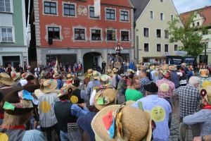 2017-07-22_Memmingen_Memminger_Fischertag_Fischen_Poeppel-0094