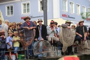 2017-07-22_Memmingen_Memminger_Fischertag_Fischen_Poeppel-0120