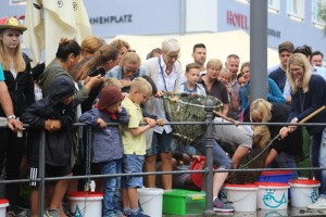 2017-07-22_Memmingen_Memminger_Fischertag_Fischen_Poeppel-0202