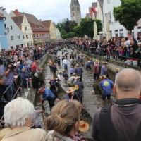 2017-07-22_Memmingen_Memminger_Fischertag_Fischen_Poeppel-0226