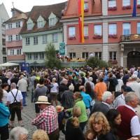 2017-07-22_Memmingen_Memminger_Fischertag_Fischen_Poeppel-0227