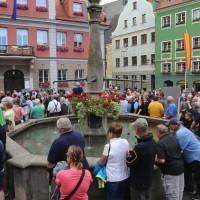 2017-07-22_Memmingen_Memminger_Fischertag_Fischen_Poeppel-0235