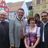 2017-07-22_Memmingen_Memminger_Fischertag_Fischen_Poeppel-0238