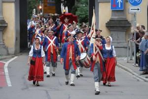 2017-07-22_Memmingen_Memminger_Fischertag_Fischen_Poeppel-0254
