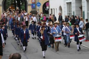2017-07-22_Memmingen_Memminger_Fischertag_Fischen_Poeppel-0276