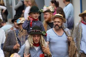 2017-07-22_Memmingen_Memminger_Fischertag_Fischen_Poeppel-0434