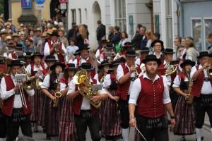 2017-07-22_Memmingen_Memminger_Fischertag_Fischen_Poeppel-0487