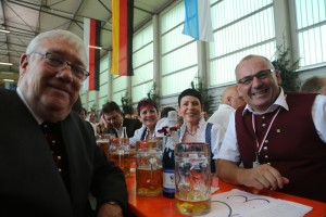 2017-07-22_Memmingen_Memminger_Fischertag_Kroenung-Fischerkoenig_Poeppel-0166