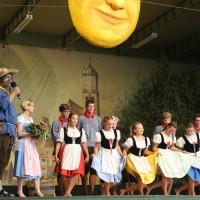 2017-07-22_Memmingen_Memminger_Fischertag_Kroenung-Fischerkoenig_Poeppel-0216