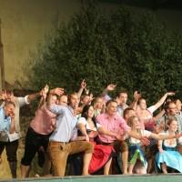 2017-07-22_Memmingen_Memminger_Fischertag_Kroenung-Fischerkoenig_Poeppel-0244