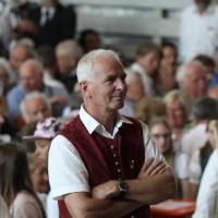 2017-07-22_Memmingen_Memminger_Fischertag_Kroenung-Fischerkoenig_Poeppel-0392