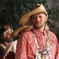 2017-07-22_Memmingen_Memminger_Fischertag_Kroenung-Fischerkoenig_Poeppel-0433