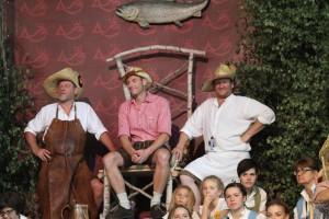 2017-07-22_Memmingen_Memminger_Fischertag_Kroenung-Fischerkoenig_Poeppel-0735