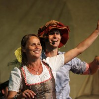 2017-07-22_Memmingen_Memminger_Fischertag_Kroenung-Fischerkoenig_Poeppel-0958
