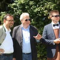 2017-07-22_Memmingen_Memminger_Fischertag_Schmotz-Gruppe_Ferber_Holetschek_Stracke_Schilder_Poeppel-0003