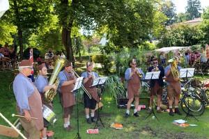 2017-07-22_Memmingen_Memminger_Fischertag_Schmotz-Gruppe_Ferber_Holetschek_Stracke_Schilder_Poeppel-0180