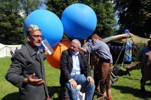 2017-07-22_Memmingen_Memminger_Fischertag_Schmotz-Gruppe_Ferber_Holetschek_Stracke_Schilder_Poeppel-0281