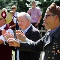 2017-07-22_Memmingen_Memminger_Fischertag_Schmotz-Gruppe_Ferber_Holetschek_Stracke_Schilder_Poeppel-0546