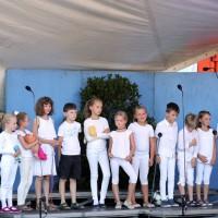 2017-07-29_Memmingen_Landesgartenschaugelaende_LGS-Joy-of-Voice_Sommernachtszauber_2017_Poeppel-0003