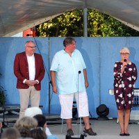 2017-07-29_Memmingen_Landesgartenschaugelaende_LGS-Joy-of-Voice_Sommernachtszauber_2017_Poeppel-0010