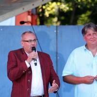 2017-07-29_Memmingen_Landesgartenschaugelaende_LGS-Joy-of-Voice_Sommernachtszauber_2017_Poeppel-0013