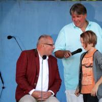 2017-07-29_Memmingen_Landesgartenschaugelaende_LGS-Joy-of-Voice_Sommernachtszauber_2017_Poeppel-0020