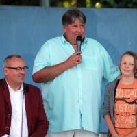 2017-07-29_Memmingen_Landesgartenschaugelaende_LGS-Joy-of-Voice_Sommernachtszauber_2017_Poeppel-0022