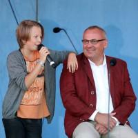 2017-07-29_Memmingen_Landesgartenschaugelaende_LGS-Joy-of-Voice_Sommernachtszauber_2017_Poeppel-0026