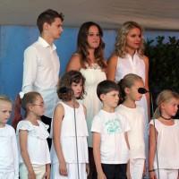 2017-07-29_Memmingen_Landesgartenschaugelaende_LGS-Joy-of-Voice_Sommernachtszauber_2017_Poeppel-0049