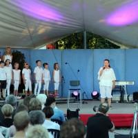 2017-07-29_Memmingen_Landesgartenschaugelaende_LGS-Joy-of-Voice_Sommernachtszauber_2017_Poeppel-0059