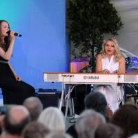 2017-07-29_Memmingen_Landesgartenschaugelaende_LGS-Joy-of-Voice_Sommernachtszauber_2017_Poeppel-0369