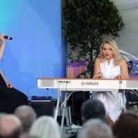 2017-07-29_Memmingen_Landesgartenschaugelaende_LGS-Joy-of-Voice_Sommernachtszauber_2017_Poeppel-0377