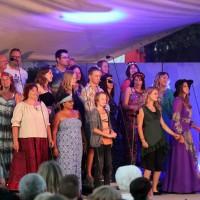 2017-07-29_Memmingen_Landesgartenschaugelaende_LGS-Joy-of-Voice_Sommernachtszauber_2017_Poeppel-0947