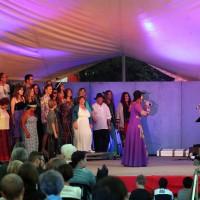 2017-07-29_Memmingen_Landesgartenschaugelaende_LGS-Joy-of-Voice_Sommernachtszauber_2017_Poeppel-0971
