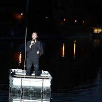 2017-07-29_Memmingen_Landesgartenschaugelaende_LGS-Joy-of-Voice_Sommernachtszauber_2017_Poeppel-1338