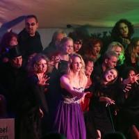 2017-07-29_Memmingen_Landesgartenschaugelaende_LGS-Joy-of-Voice_Sommernachtszauber_2017_Poeppel-2080
