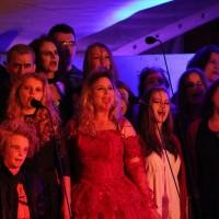 2017-07-29_Memmingen_Landesgartenschaugelaende_LGS-Joy-of-Voice_Sommernachtszauber_2017_Poeppel-2438