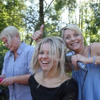 2017-07-29_Memmingen_Landesgartenschaugelaende_LGS-Joy-of-Voice_Sommernachtszauber_2017_Poeppel-2492