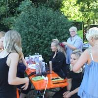 2017-07-29_Memmingen_Landesgartenschaugelaende_LGS-Joy-of-Voice_Sommernachtszauber_2017_Poeppel-2504