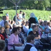 2017-07-29_Memmingen_Landesgartenschaugelaende_LGS-Joy-of-Voice_Sommernachtszauber_2017_Poeppel-2524