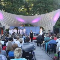 2017-07-29_Memmingen_Landesgartenschaugelaende_LGS-Joy-of-Voice_Sommernachtszauber_2017_Poeppel-2529